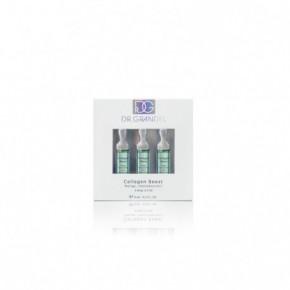 Dr. Grandel Collagen Boost Aktyvaus koncentrato ampulės 3x3ml
