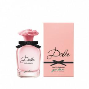 Dolce & Gabbana Dolce Garden Parfumuotas vanduo moterims 75ml