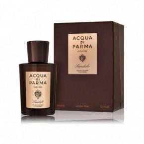 Acqua Di Parma Colonia Sandalo 100ml