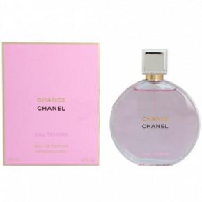 Chanel Chance Eau Tendre Parfumuotas vanduo moterims 100ml