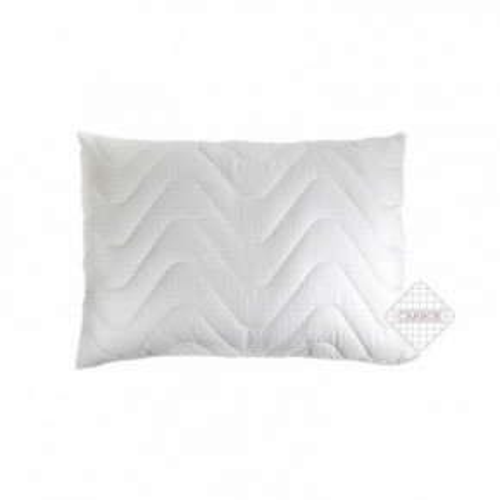 HomelyWorld Antistresinė pagalvė