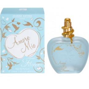 Jeanne Arthes Amore Mio Forever Parfumuotas vanduo moterims 100ml