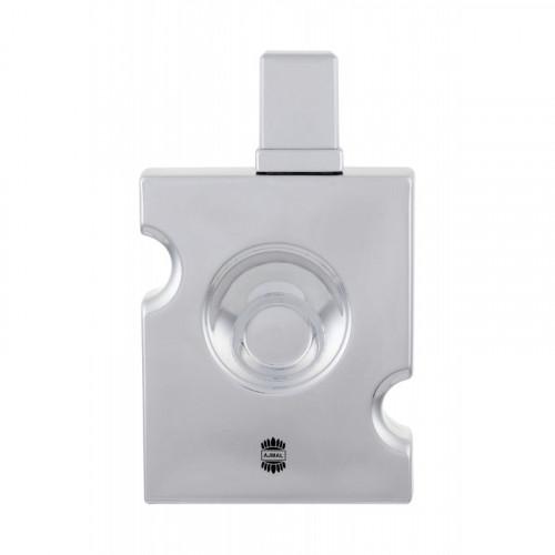 Ajmal Evoke Silver Edition Parfumuotas vanduo vyrams 90ml, Originali pakuote