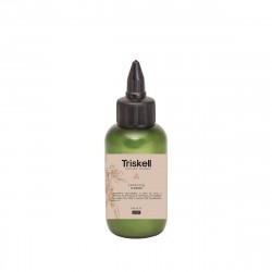 Triskell Botanical Treatment Relaxing Cream Atpalaiduojantis kremas galvos odai 100ml