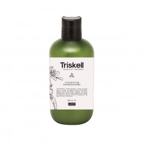 Triskell Botanical Treatment Volumizing Conditioner Apimties suteikiantis kondicionierius 300ml