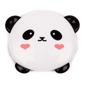 TONYMOLY Panda's Dream Dual Lip & Cheek Skaistinanti priemonė lūpoms ir skruostams