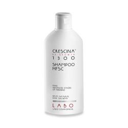 Crescina Re-Growth HFSC 1300 Man Shampoo Plaukų augimą skatinantis šampūnas vyrams 200ml