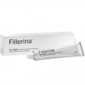 Fillerina Day Cream Grade 2 50ml