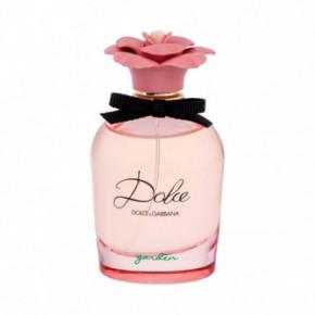 Dolce&Gabbana Dolce Garden Parfumuotas vanduo moterims 75ml