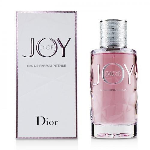 Christian Dior Joy by Dior Intense Parfumuotas vanduo moterims 90ml, Testeris