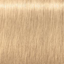 Schwarzkopf Chroma ID Bonding Color Mask Dažanti plaukų kaukė 250ml