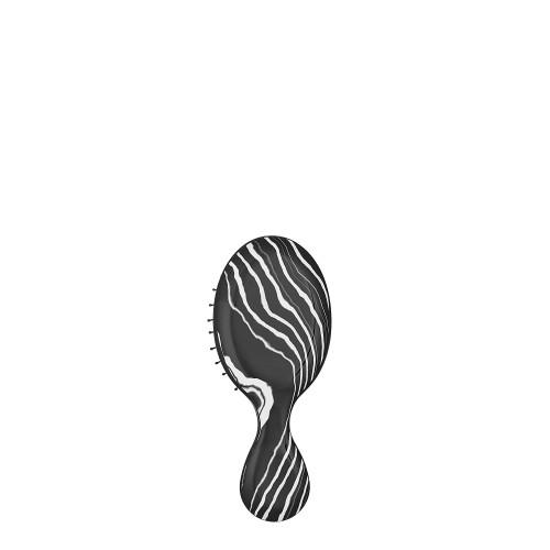 WetBrush Mystical Crystals Mini Hair Brush Plaukų šepečiai