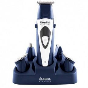 Esquire Grooming Profesionali plaukų kirpimo mašinėlė