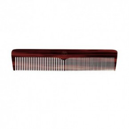 Esquire Grooming Classic Dual Vyriškos plaukų šukos 50ml+125ml
