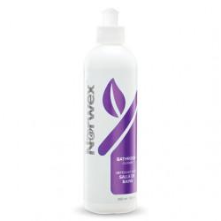Norwex Bathroom Cleaner Vonios kambario valiklis 355ml