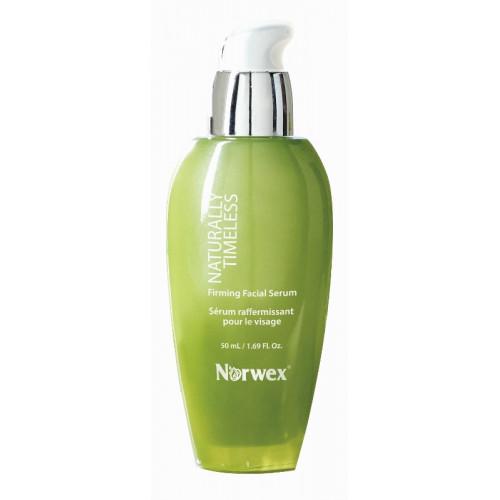 Norwex Naturally Timeless Firming Facial Serum Stangrinamasis veido serumas 50ml