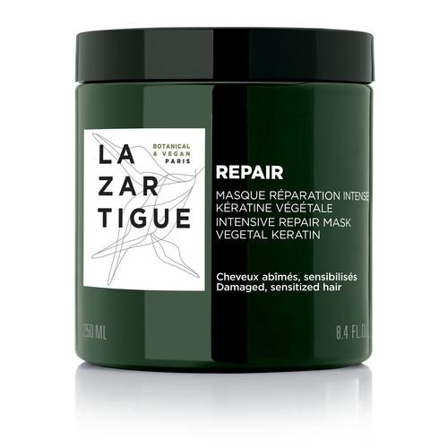 Lazartigue REPAIR Atkurianti kaukė pažeistiems plaukams 250ml