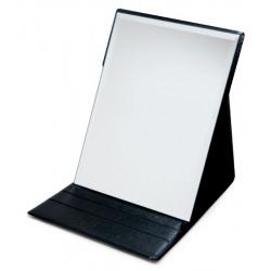 OSOM Professional Sulankstomas veidrodis