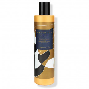 Revitalizing Shampoo Atstatantis šampūnas su argano aliejumi