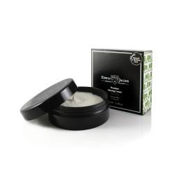 Edwin Jagger Premium Shaving Cream Alijošiaus aromato skutimosi kremas jautriai odai 75ml