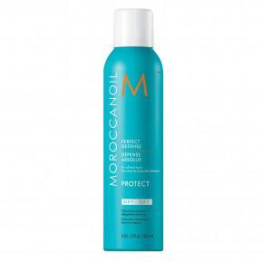 Perfect Defense Apsauginis plaukų purškiklis nuo karščio