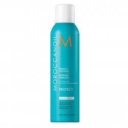 Moroccanoil Perfect Defense Apsauginis plaukų purškiklis nuo karščio 225ml