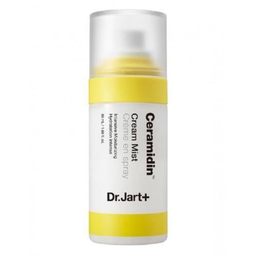 Dr.Jart+ Ceramidin Cream Mist Dulksna veido odai 50ml