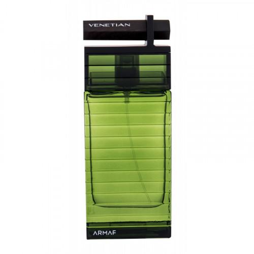 Armaf Venetian Parfumuotas vanduo vyrams 100ml, Originali pakuote