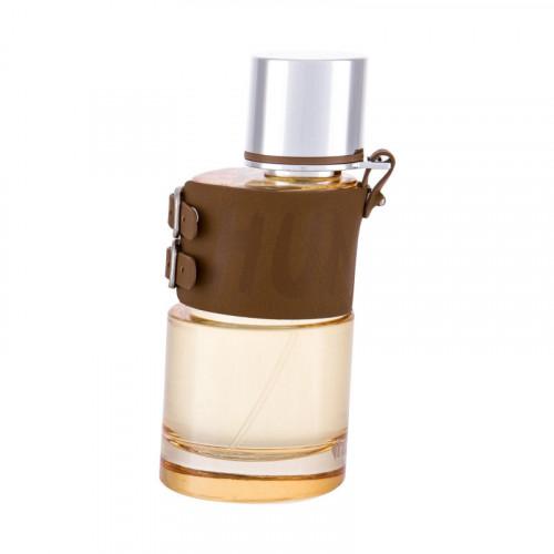 Armaf Hunter Parfumuotas vanduo vyrams 100ml, Originali pakuote