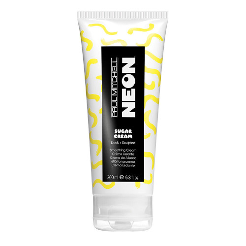 Paul Mitchell Neon Sugar Cream Kremas plaukams 200ml