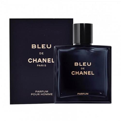 Chanel Bleu de Chanel 100ml, Testeris