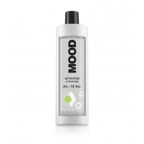 Activator Plaukų dažų oksidantas