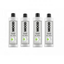 Mood Activator Plaukų dažų oksidantas 1000ml