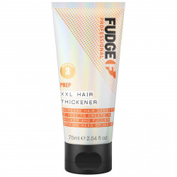 Fudge Professional XXL Hair Thickener Kremas apimčiai 75ml