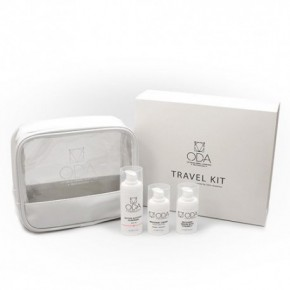 ODA Travel Kit