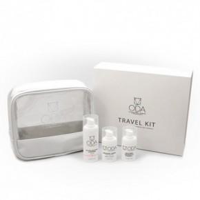 ODA Travel Kit Kelioninis rinkinys 1 vnt.