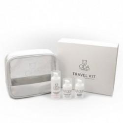 ODA Travel Kit Kelioninis rinkinys