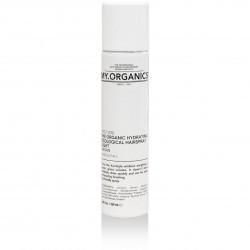 My.Organics The Organic Hydrating Ecological Light Hairspray Plaukų lakas 250ml