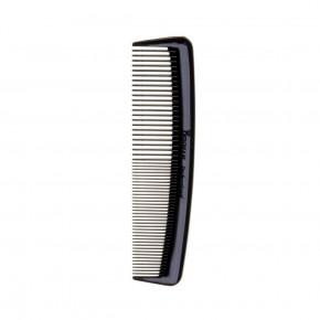 D27 Pocket Comb Kišeninės šukos