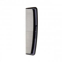 Denman D27 Pocket Comb Kišeninės šukos
