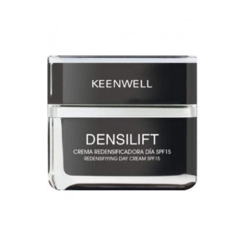 Keenwell Densilift Redensifying Gift Set Odos stangrinimo rinkinys 1vnt