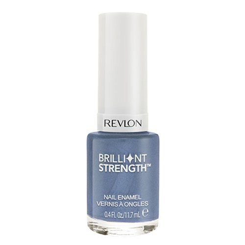 Revlon Brilliant Strength Nail Enamel Nagų lakas 11.7ml