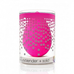 BeautyBlender Original + mini Blendercleanser Solid komplekt