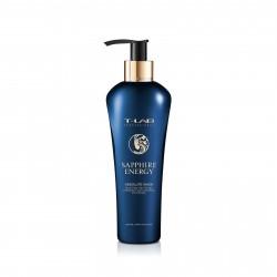 T-LAB Professional Sapphire Energy Absolute Wash Pranbangus kūno prausiklis 300ml