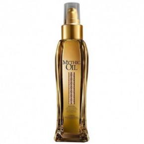 L'Oréal Professionnel Mythic Oil Rich Nepaklusnių plaukų aliejus 100ml