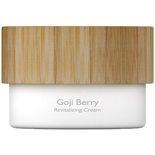 O'right Goji Berry Revitalizing Cream Atgaivinantis plaukų kremas 100ml