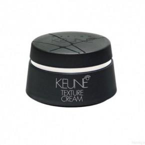 Keune Design TEXTURE CREAM Tekstūrinis kremas plaukams 100ml