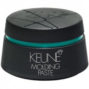Keune Design MOLDING PASTE Pasta plaukų formavimui 100ml
