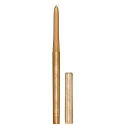 L'Oréal Paris Le Liner Signature Akių pieštukas 3g