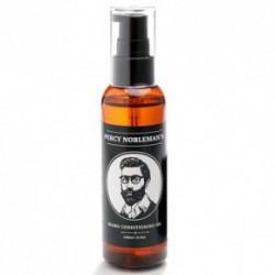 Percy Nobleman Beard Conditioning Oil Kondicionuojantis barzdos aliejus 100ml